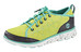 Timberland Glidden Camp Shoes Junior Lite Green